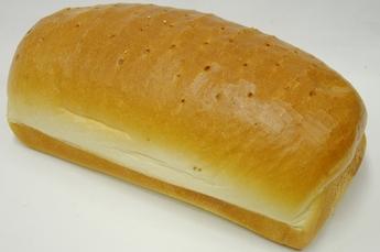 Melk vloerbrood