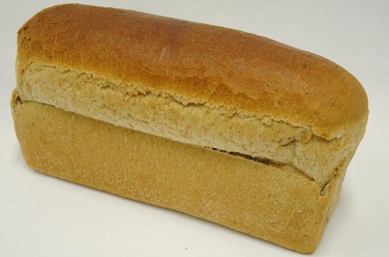 Mout busbrood