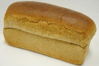 Tarwe busbrood