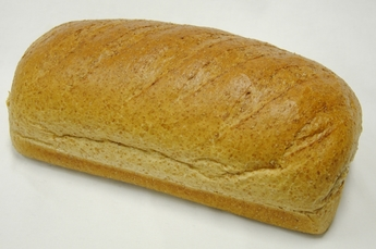 Tarwe vloerbrood