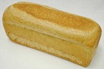 Volkoren casino vierkant brood