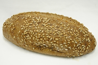 Waard vloerbrood