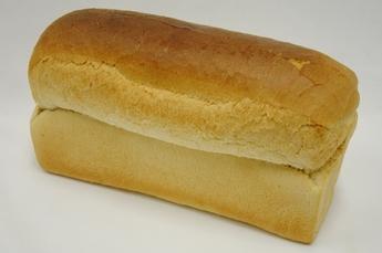 Wit busbrood