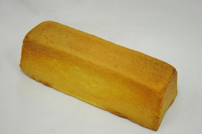 Cake naturel
